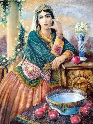 image persian_art_culture_005-jpg