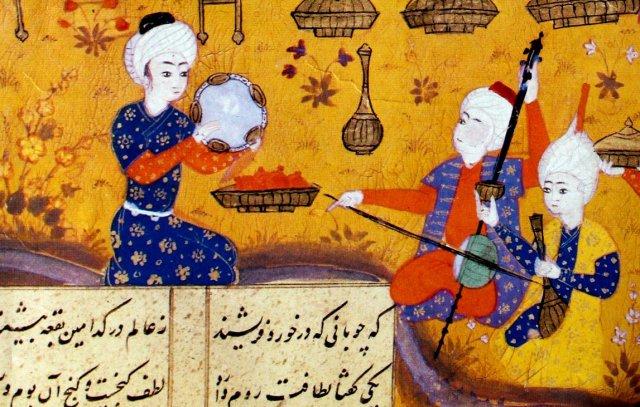 image persian_art_culture_007-jpg