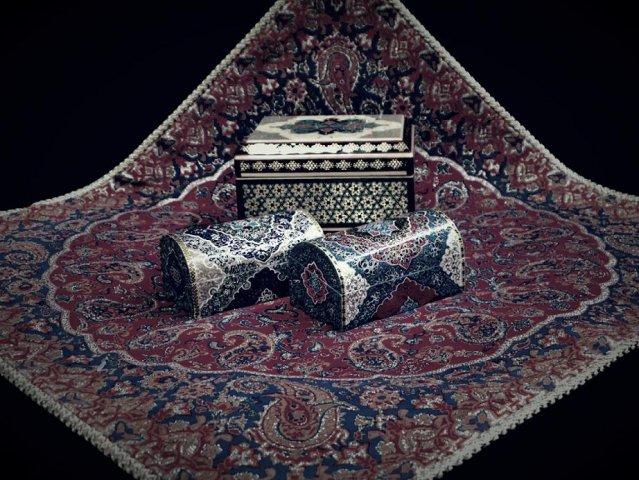 image persian_art_culture_017-jpg