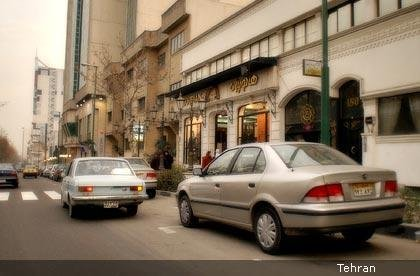 image tehran11-jpg