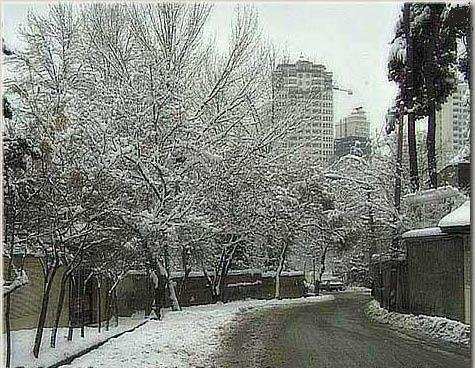 image tehran22-jpg