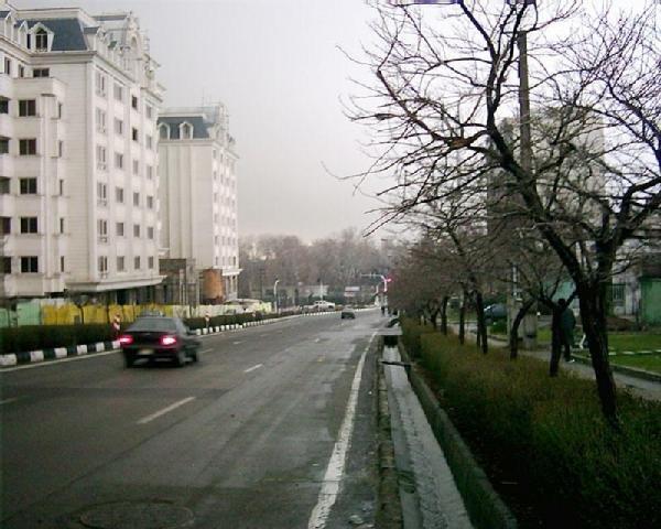 image tehran35-jpg