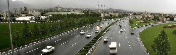 image tehran54-jpg