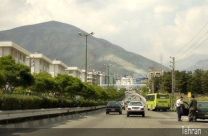 image tehran55-jpg