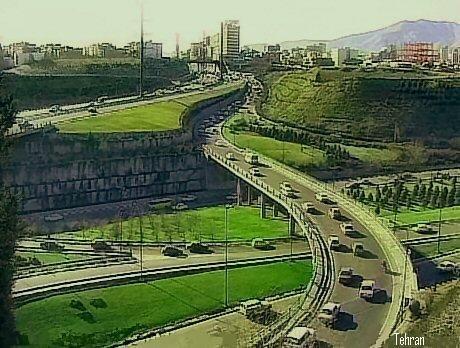 image tehran64-jpg