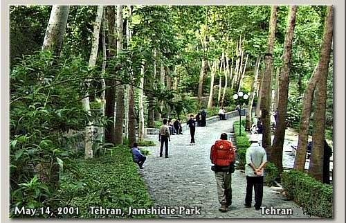 image tehran65-jpg
